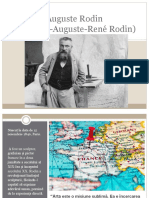 Auguste Rodin.pptx