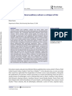Sound_studies_without_auditory_culture_a.pdf