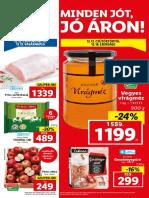 lidl-akcios-ujsag-20191212-1218