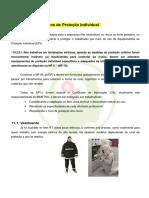 11. EPI - Equipamentos de Proteção Individual.pdf
