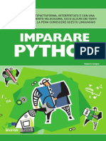 Imparare Python.pdf