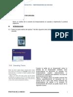 PROYECTO3.1. TEMPORIZAD. EN CASCADA.docx