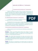 12222-curso-administrador-edificios-condominios.doc
