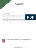 invention homer .pdf