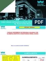 clase_10_cuidado_en_pacientes_con_glomerulonefris_e_IRA (1).pptx