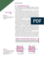 intercambiadores de calor información.pdf