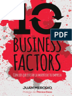 10 BUSINESS FACTORS (eBook).pdf
