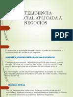 INTELIGENCIA ARTIFICIAL          - cristian ccoarite ccolque.pdf