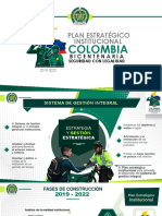 PRESENTACION PLAN ESTRATEGICO PARA UNIDADES -.pptx