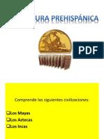 literaturaprehispnica-mayas-aztecas-incas-120513135934-phpapp02.ppt
