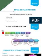 Semana 6 Herramientas de planificacion.pdf