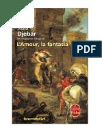 LAmour la fantasia Assia Djebar.pdf