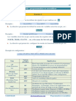 C_prog_assembleur.pdf