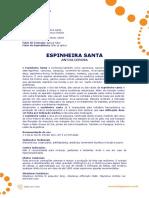 espinheira-santa.pdf