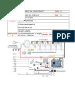 lab 4 componentes de salida.docx