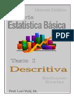 Estatística Descritiva.pdf