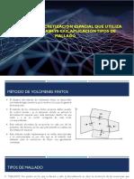 MÉTODOS DE DISCRETIZACIÓN ESPACIAL.pptx
