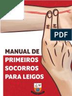 Manual de Primeiros Socorros Para Leigos 2018 final.pdf