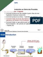 CHIMH200 Applications Industrielles Filtration Et Fluidisation (2)