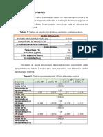 RESULTADOS e CONCLUSÃO - PERDA DE CARGA.docx