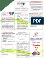 TRIPTICO-LOS-INSUPERABLES-VI-.pdf