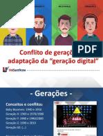 AULA_Gerações_Nativos e Imigrantes_Rita Donato.pdf