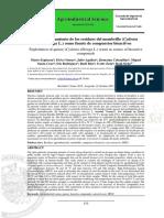 1060-2861-1-PB (1).pdf