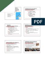 jun10_14h00_flores.pdf