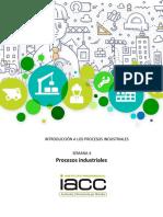 ProcesosIndustriales_S4_Contenido_V2.pdf