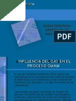 Características generales FCAW.pdf