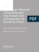 revista_nupeart.pdf
