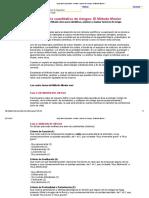 Seguridad Corporativa - Análisis y cálculo de riesgos_ El Método Mosler _.pdf