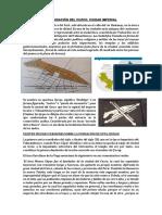 fundacion-de-ciudades.docx