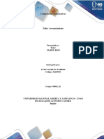 taller 1 reconocimiento de la actividad.docx
