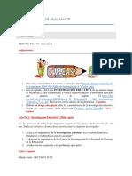 MDS-702 Clase 01-Actividad 01.docx