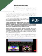 LA-MAESTRIA-DEL-AMOR.docx