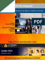 Fit-For-Purpose-David-J-Anderson.pdf