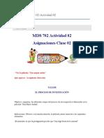 MDS-702 Clase 02-Actividad 02.docx