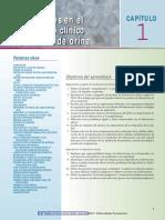 Capitulo 1. Graff. Análisis de orina y de los líquidos corporales 2011.pdf