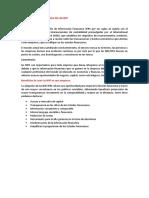CONSULTAR ACERCA DE LAS NIIF.docx