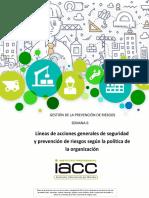 06_gestion de la prevencion de riesgos_contenidos.pdf