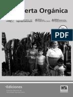 La huerta orgánica.pdf