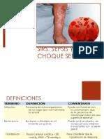 01_Sépsis y choque séptico.pdf