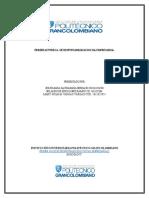 RESPONSABILIDAD SOCIAL EMPRESARIAL  II ENTREGA (Reparado).doc