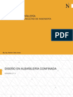SEMANA 3 DISEÑO DE MUROS .pdf