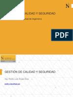 S02-03 Cali - Material alumnos Aula virtual.pdf
