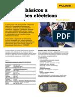 20145122_Fluke_Appnotes_Basic electrical install testing-PT (4).pdf