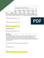 Examen Evaluacion de Proyecto.docx