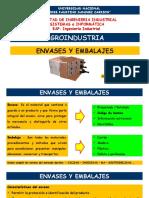 3.5_ENVASES_Y_EMBALAJES[1].pptx