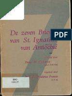 19361004-ZevenBrievenVanSt.Ignatius (1).pdf